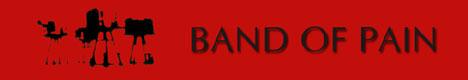 bandofpain-logo