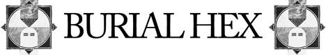 burialhex-logo