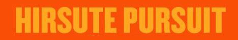 hirsuitepursuit-logo