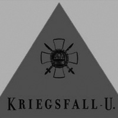 kriegsfall-u