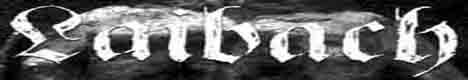 laibach-logo