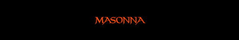 masonna-logo