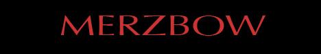 merzbow-logo