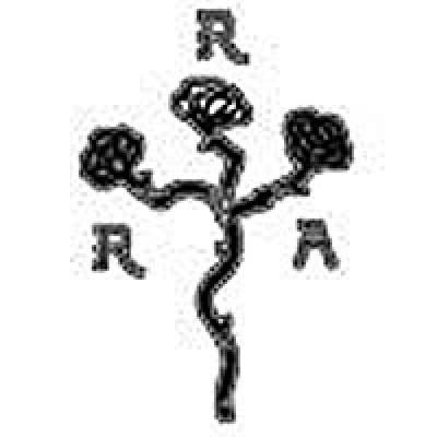 roserovineamanti