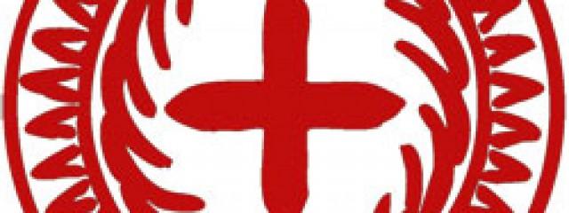 csr-logo-250