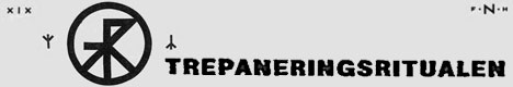 trp_banner