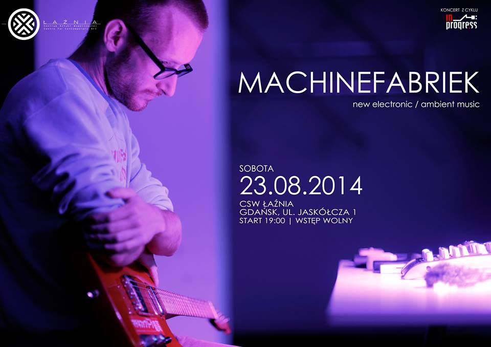 23_aug_machinef