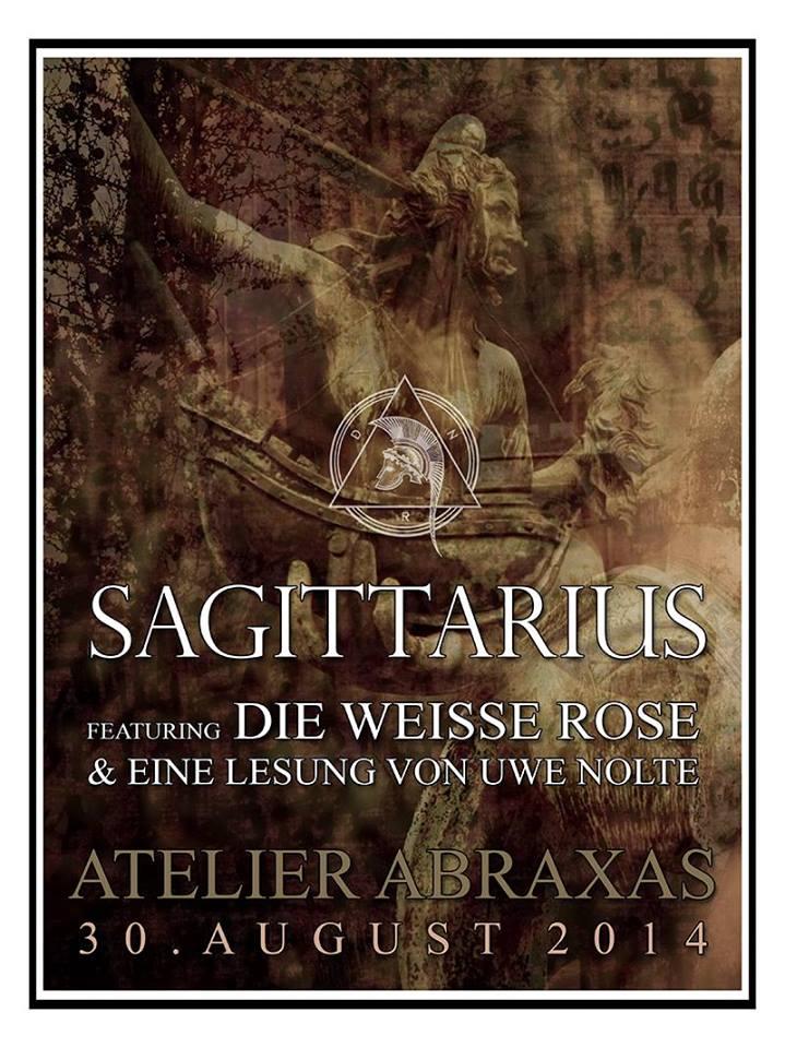 30_aug_sagittarius
