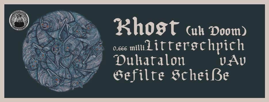 khostisrael