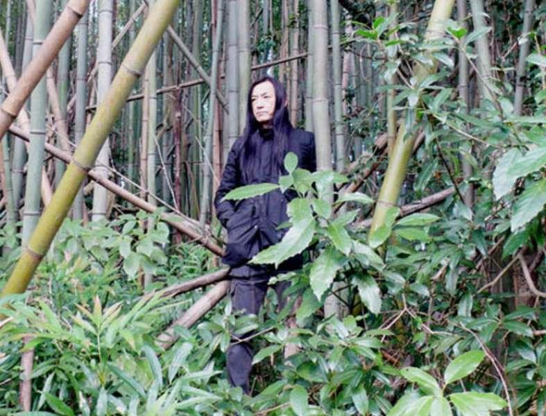 merzbow-bamboo