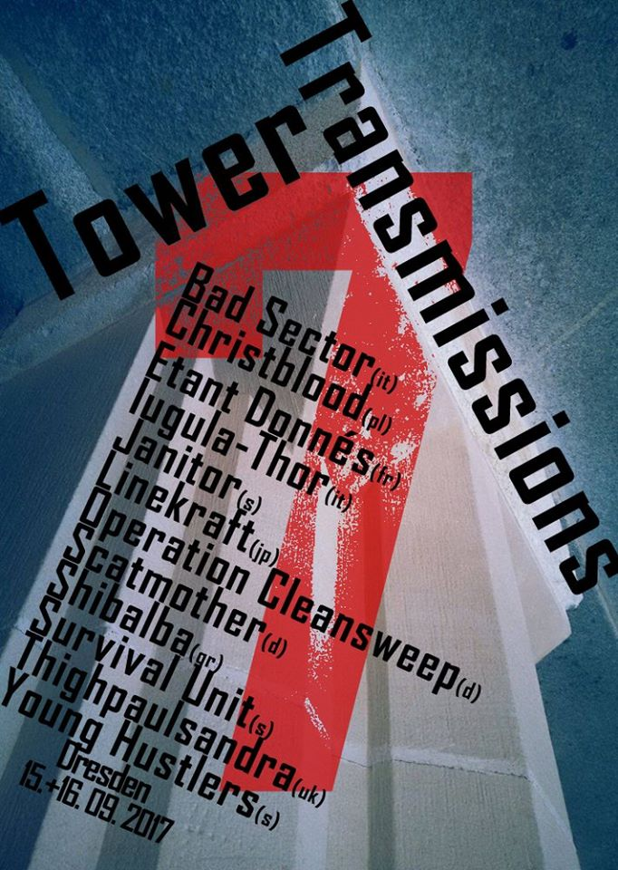16_sep_Tower